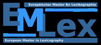 EMLex 2021 Summer Term